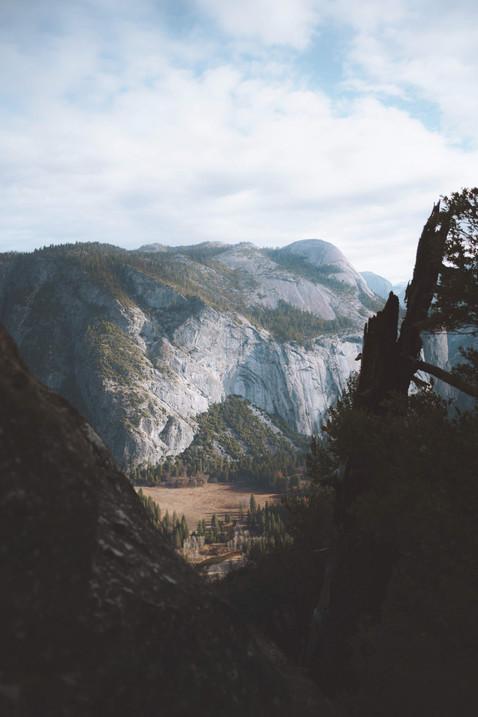 Yosemite Keyhole.jpg