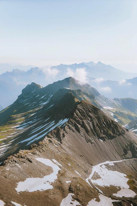 Swiss Ridge.jpg