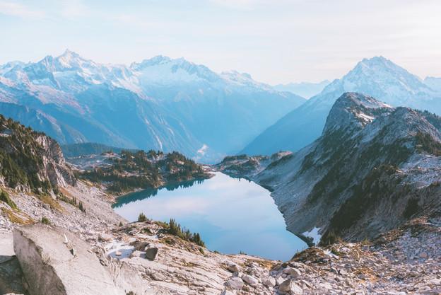 North Cascades Lookout.jpg