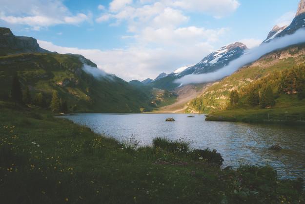Swiss Lake.jpg
