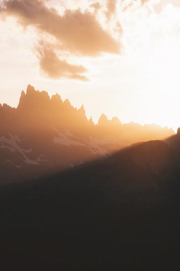 Minarets Sunset.jpg