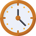 wall-clock.png