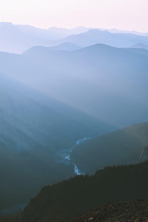 White River Sunrays.jpg
