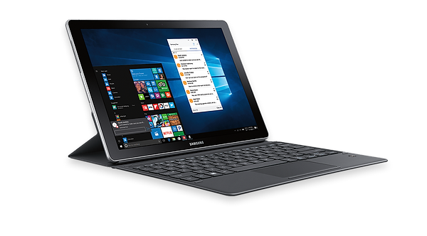 galaxybook12inphone.png