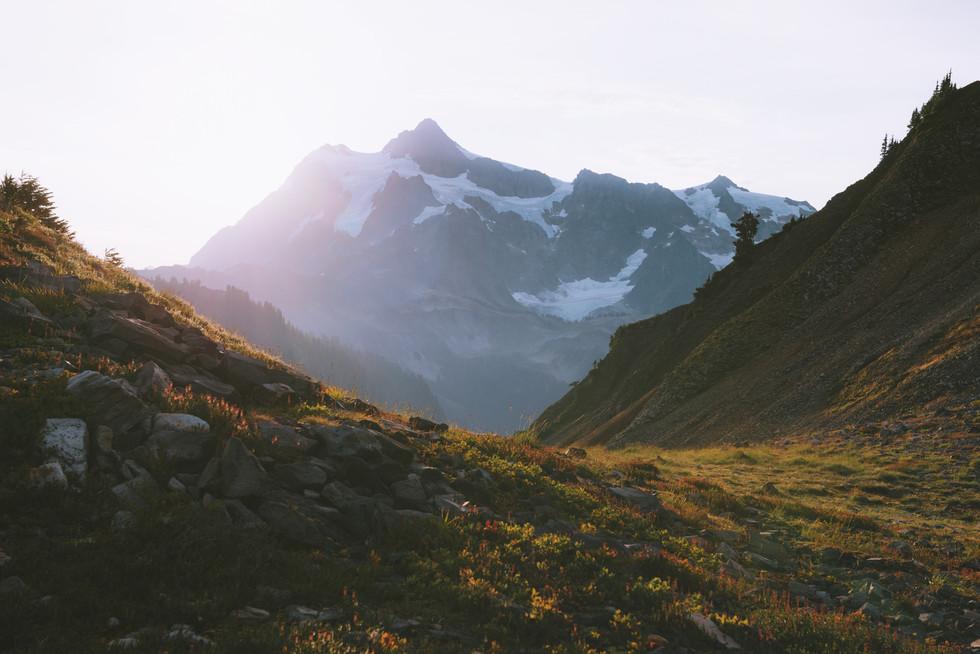 Mt Baker Sunrise.jpg