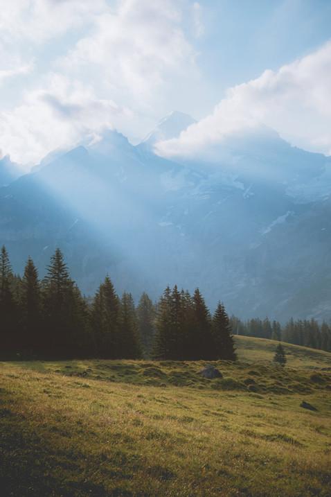 Swiss Peak Rays.jpg