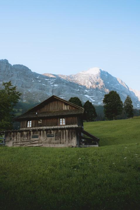 Swiss Shack Sunrise 2.jpg