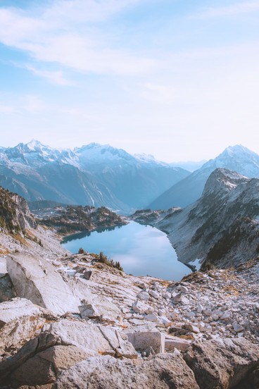 North Cascades.jpg