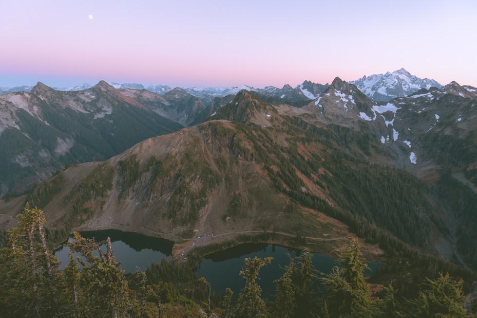 North Cascades Vista.jpg