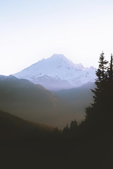 Mt Baker Haze.jpg