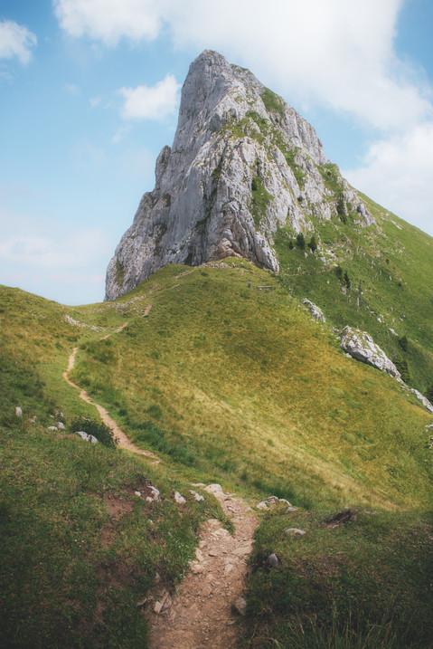 Swiss Trail Crag.jpg
