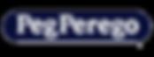 PegPerego_Logo_2019NB.png