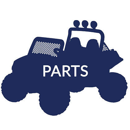 Toy Parts & Accessories