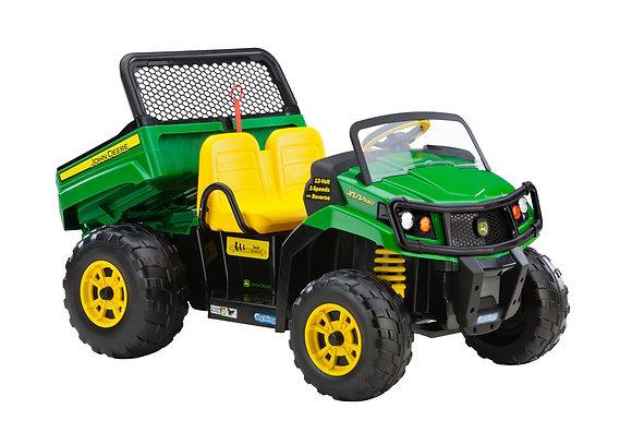 John Deere Gator XUV550