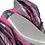 Thumbnail: Polaris Outlaw Pink Power