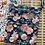 Thumbnail: LittlemissFlossy - Re usable Wet bag