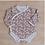 Thumbnail: Kimono | Mini Daisy by ZIGGYLOU
