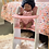 Thumbnail: Limited Edition Dolls Highchair (local pickup only)