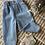 Thumbnail: Denim Jeans