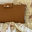 Thumbnail: LittlemissFlossy - Luxe Nappy Clutch with Change Mat