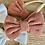 Thumbnail: Baby Bows