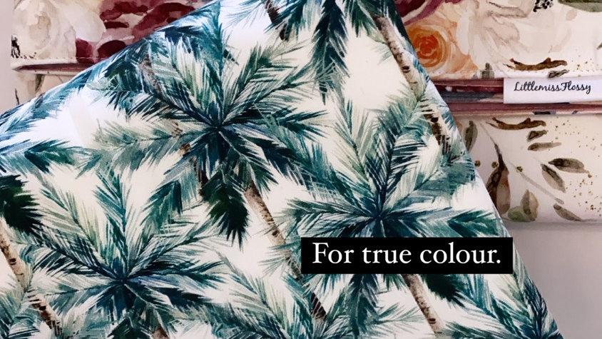 LittlemissFlossy - Handmade Blankets