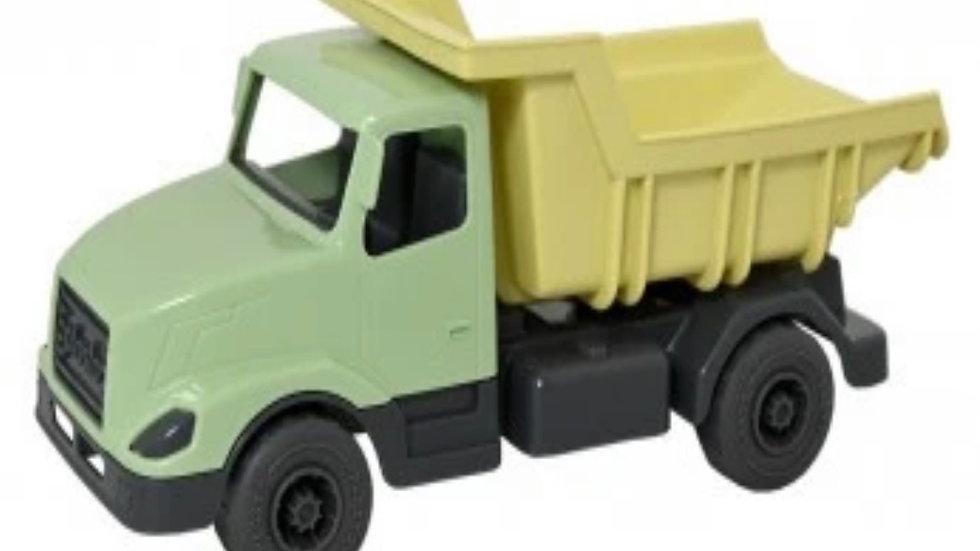 Plasto 'I am Green' Tipper truck