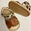 Thumbnail: Leopard Sandals