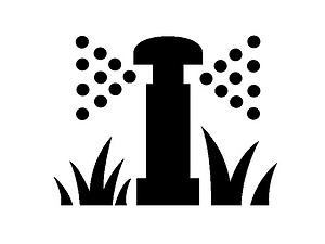Irrigation logo 2.png
