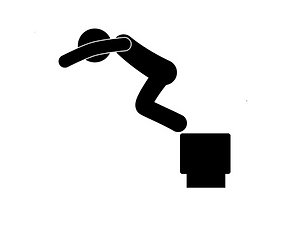 Sporting Event Icon 2.png