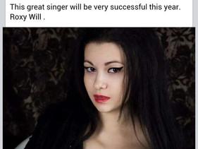 Великобритания открыта для российской музыки