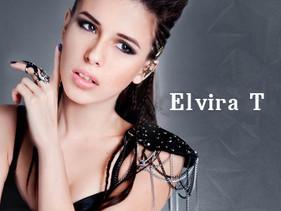 Сотрудничество с Elvira T