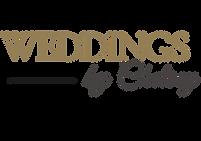 Logo Design - Final-7.png
