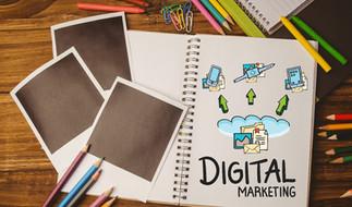 O Marketing Digital é importante para mim?