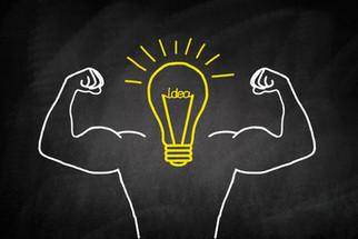 Inovar ou renovar nos negócios?