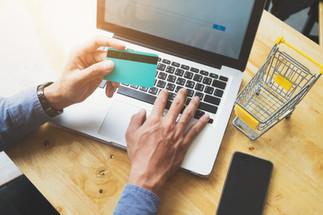 Nova Lei do e-commerce! Você está realmente preparado?