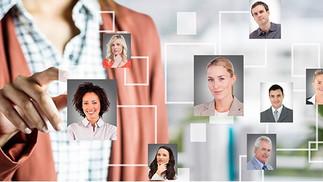 Como selecionar bons candidatos para sua empresa?