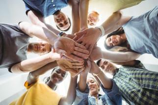 Como manter a produtividade de sua equipe e gerar mais receita?