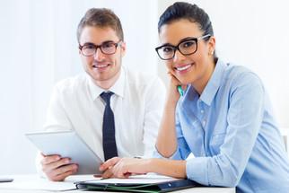 Contador Consultor: por que sua empresa precisa dele?