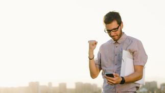 6 vídeos motivacionais para inspirar empreendedores