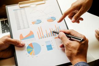 Qual o melhor tipo de planejamento orçamentário para minha empresa?