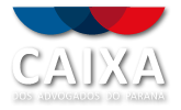 logo_caixa.png