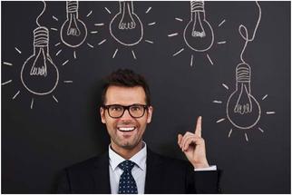 As 4 escolhas mais acertadas de um empreendedor!