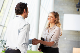 A arte de negociar em 7 passos!