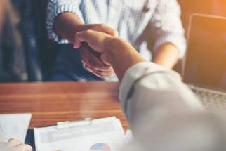 Os 4 segredos para a fidelização do cliente em sua empresa
