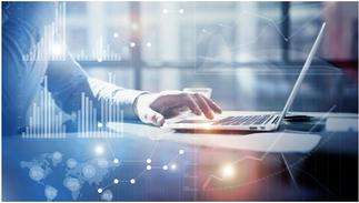 Inteligência artificial, tecnologia e contabilidade