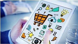 Tendências no marketing digital para empresas nos próximos anos