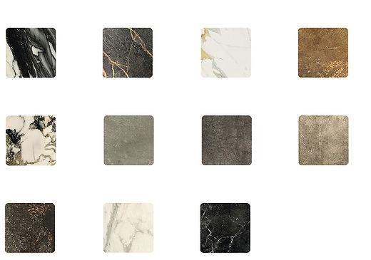 ceramika-kolory_i_materiały.jpg