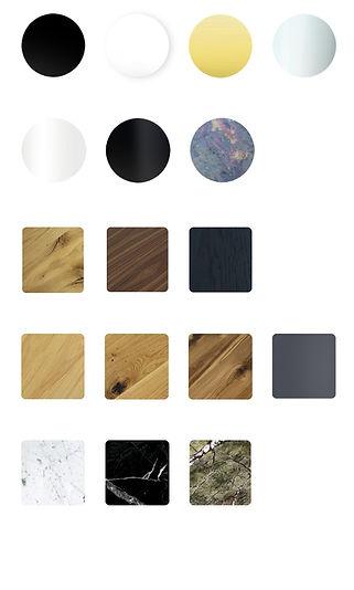 kolory-1-kopia_edited.jpg