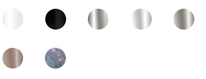 szkło-kolory i materiały.jpg